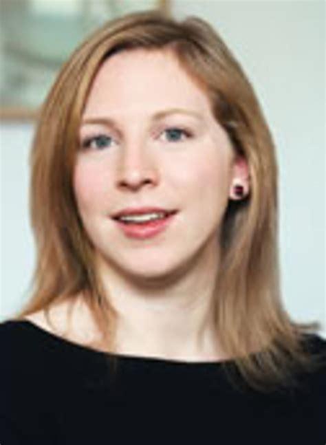 Abigail Koons Park Literary Media