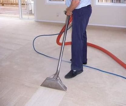 Able Carpet Cleaning Canberra End of Lease Carpet Cleaner