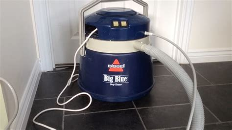 About Big Blue Carpet Cleaning Big Blue Carpet Cleaning