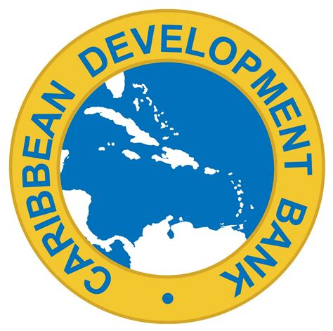 About CDB Caribbean Development Bank