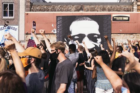 About Us Democracy Fund