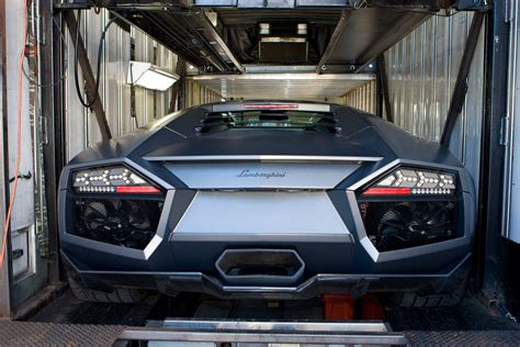 About Us Transport Luxury Auto