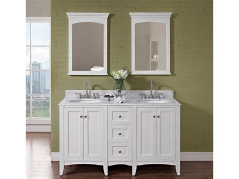 Above 50 Inches Bathroom Vanities Mississauga Toronto