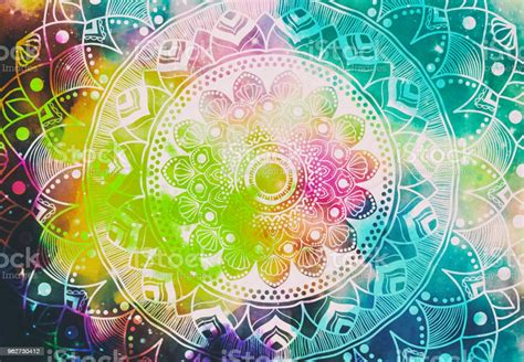 Abstract Design Stock Images Royalty Free Images