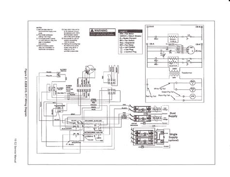 intertherm ac wiring diagram images phase furnas power controller ac wiring diagram for intertherm air conditioner circuit