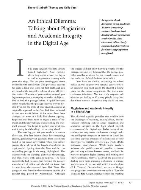 academic integrity essayacademic integrity essay   universities in california brochures     academic integrity articles essays academic