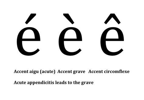 Ascus È Grave image 3