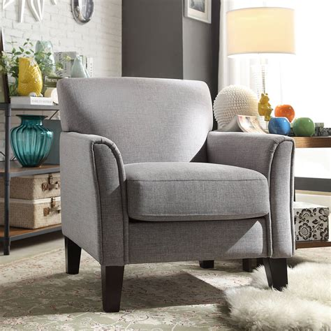 Accent Chairs Living Room Chairs Hayneedle