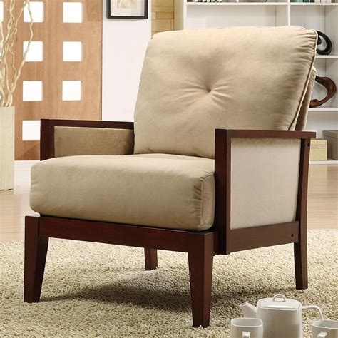 Accent Chairs Living Room Chairs Overstock