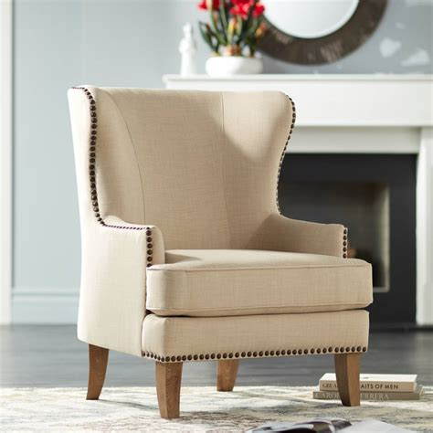 Accent Chairs Occasional Side Chair Designs Lamps Plus