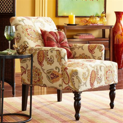 Accent Coffee Tables Living Room Furniture Pier 1 Imports