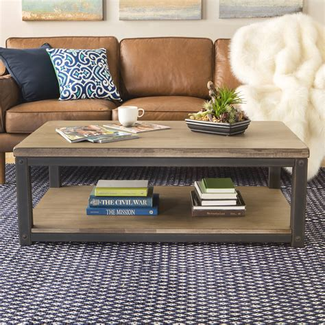 Accent Tables Console Tables Side Tables Best Buy Canada