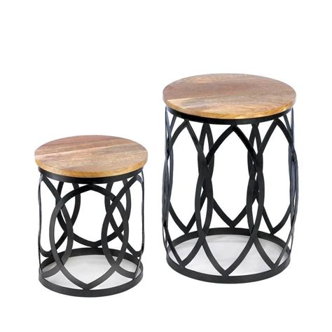 Accent Tables Contemporary and Traditional Accent Tables