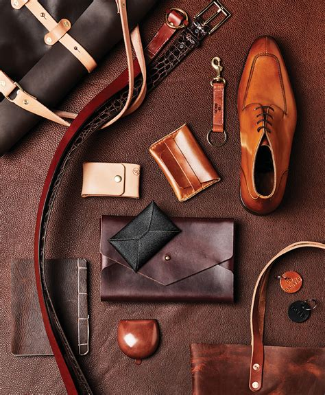 Accessories for Men Fashion for Men UncommonGoods