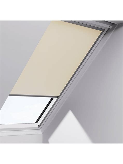 Accessories parts For Velux Window Blinds Online UC Blinds
