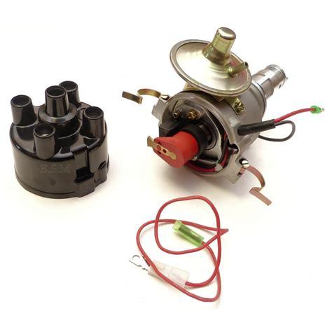 1957 mga wiring diagram images 1957 mga wiring diagram nilzanet accuspark distributors