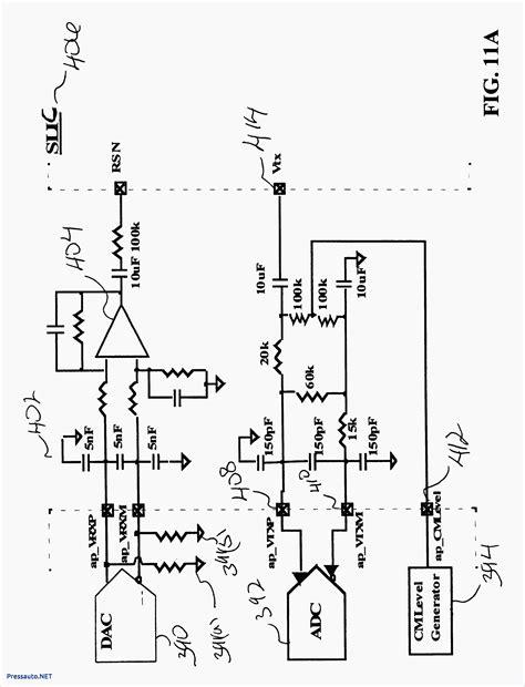 Acme Transformer Wiring Diagram Wiring Harness Diagram