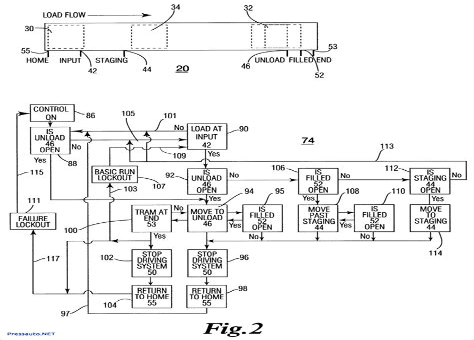 Acme Transformer Wiring Diagrams Wiring Harness Diagram