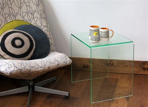 Acrylic Coffee Table Acrylic Side Tables Wrights GPX