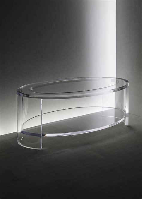Acrylic Coffee Tables Uk Acrylic Coffee Tables Uk