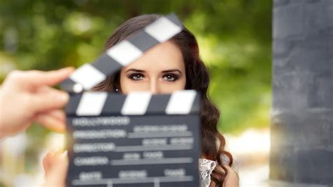 Acting Schools Careers How to Become an Actor