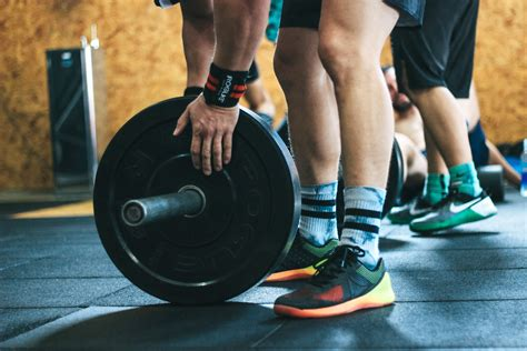 Active Fitness Store Gym Fitness Sports Equipment