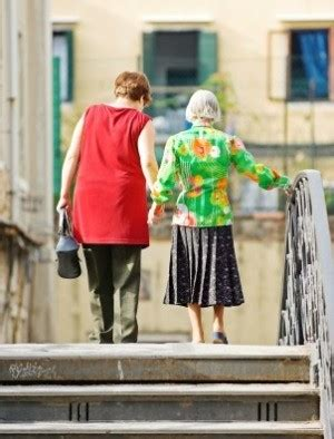 Activities for the Elderly and Disabled ThriftyFun