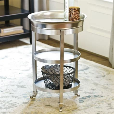 Addison Tray Table European Inspired Home Furnishings
