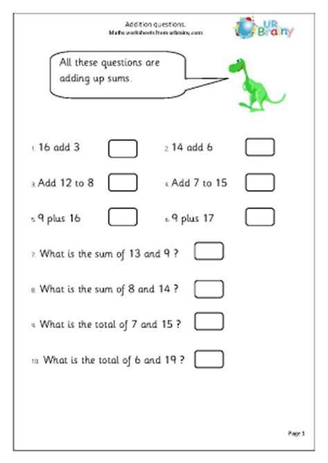 2 Digit By 2 Digit Multiplication Worksheets On Grid Paper ...