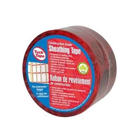 Addresses Cantech Tuck Tape Industrial Tapes