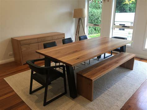 Adelaide Furniture Custom Timber Furniture Custom