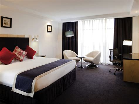 Adelaide Rockford Hotel AccorHotels