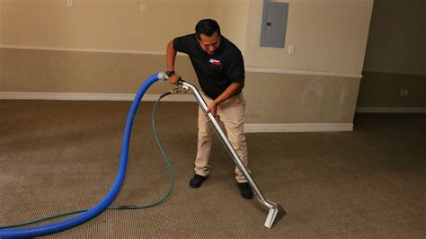 Adelman Cleaners Residential Commercial Carpet Cleaning