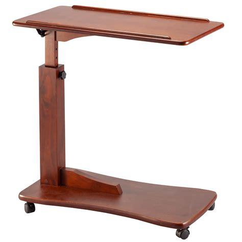 Adjustable Tray Table Tray Table Bed Tray Table