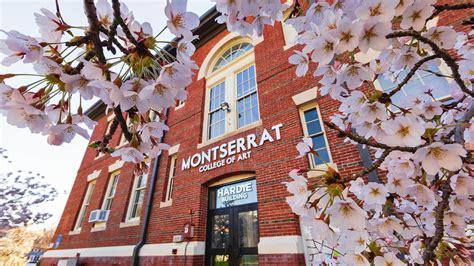 Admissions Montserrat College of Art