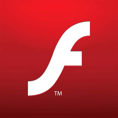 Il Plugin Flash o Silverlight image 0