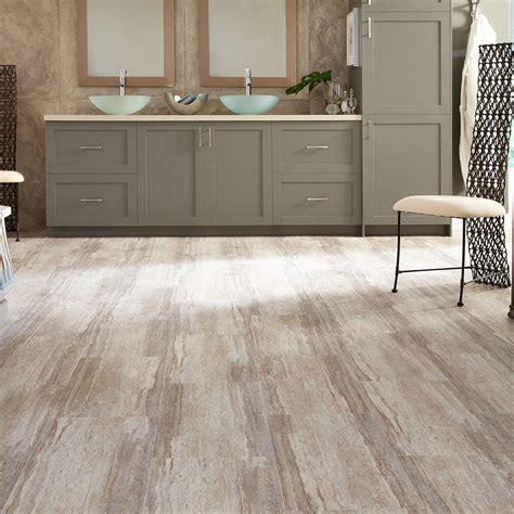 Adura Luxury Vinyl Plank Flooring Mannington Flooring