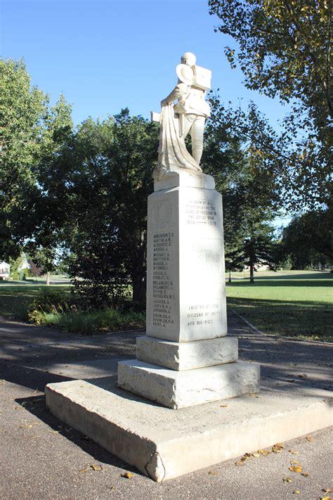 Advanced Search Saskatchewan Virtual War Memorial