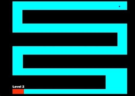 Adventure Games Play Free Online Games at Gamesgames