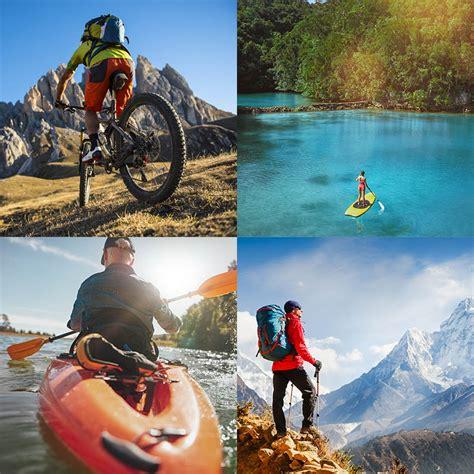 Adventure Holidays Activity Holidays Adventure Travel