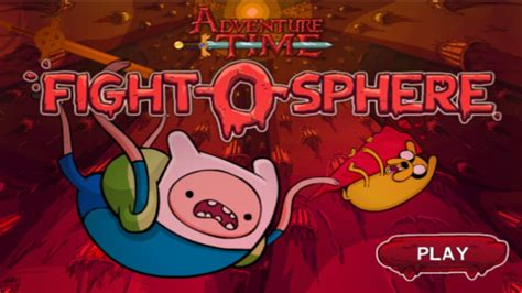Adventure Time Free online games and video Cartoon Network