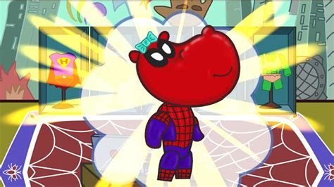 Adventure Time Games Online Superhero Games for Kids