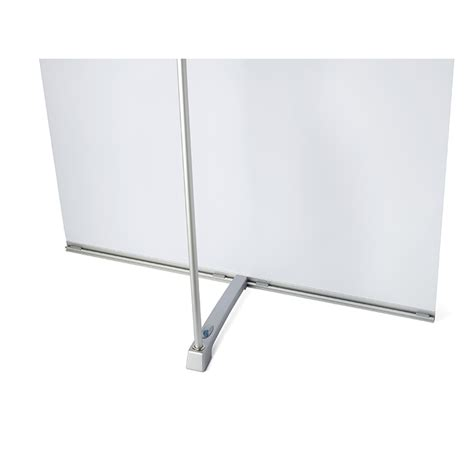 Advertising Banner Stands Portable Banner Stands