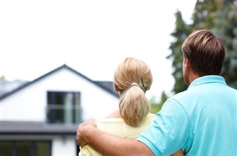 Advice for Acreage Owners