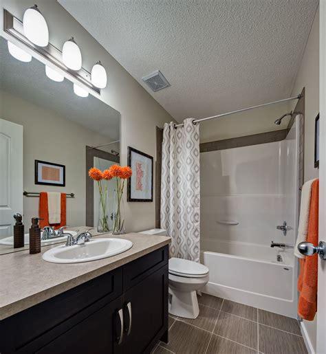 Affordable Bathroom Solutions Bathroom Remodeling