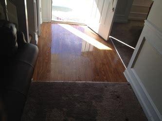 Affordable Carpet Care 770 365 8190 Home