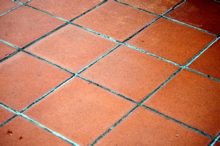 Affordable Ceramic Tiles In Woking Hampshire and Reading