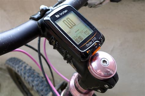 Affordable GPS Cycling Deals Track your Riding