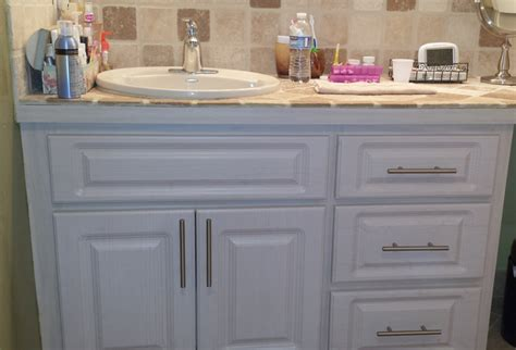 Affordable Kitchen and Bathroom Refacing Delray Beach