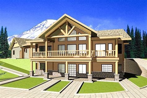 Affordable Plans Architectural Designs